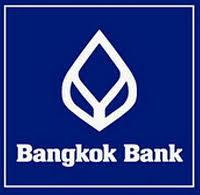 チェンマイのバンコク銀行で口座を開く…ところが…